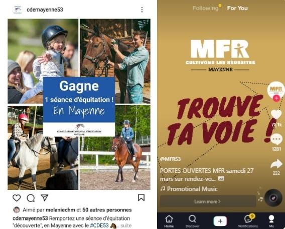 reseaux-sociaux-publicite-facebook-insta-tiktok