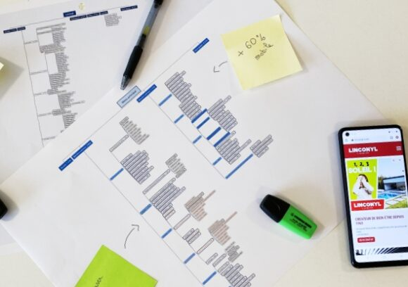 ux-design-audit-communication