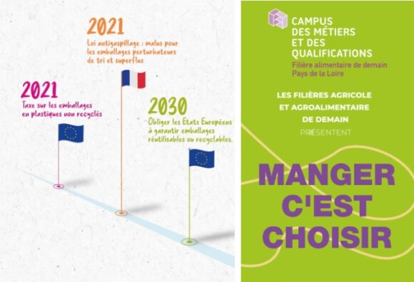video-motion-design-campus-europlastique