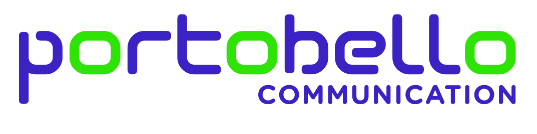 logo-portobello-communication-entier